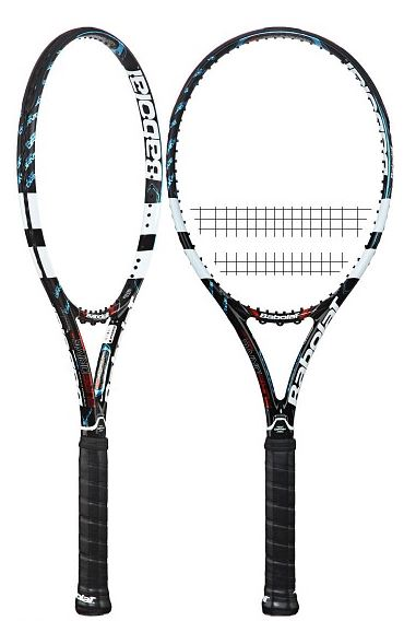 100% authentic 4e166 aa929 Buy USA Tennis Warehouse Online Store International Shipping