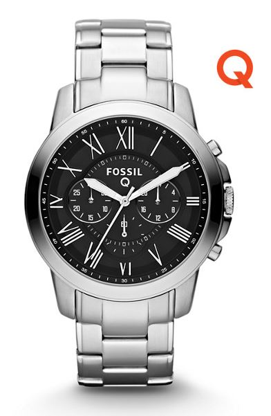 https://s3.us-east-2.amazonaws.com/custom-site/2018/05/Fossil-Logo-2.png