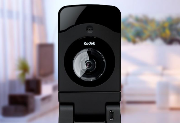 Buy Kodak CFH-V20 Video Monitor International Shipping