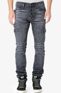 Buy USA Hudson Jeans Online Store International Shipping