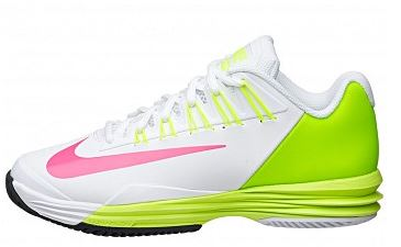 Buy USA Tennis Warehouse Online Store International Shipping