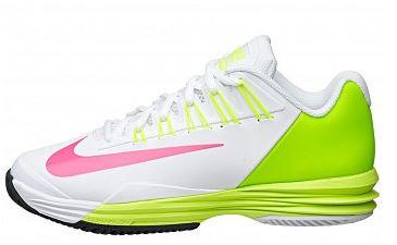 USA Tennis Warehouse Online Store