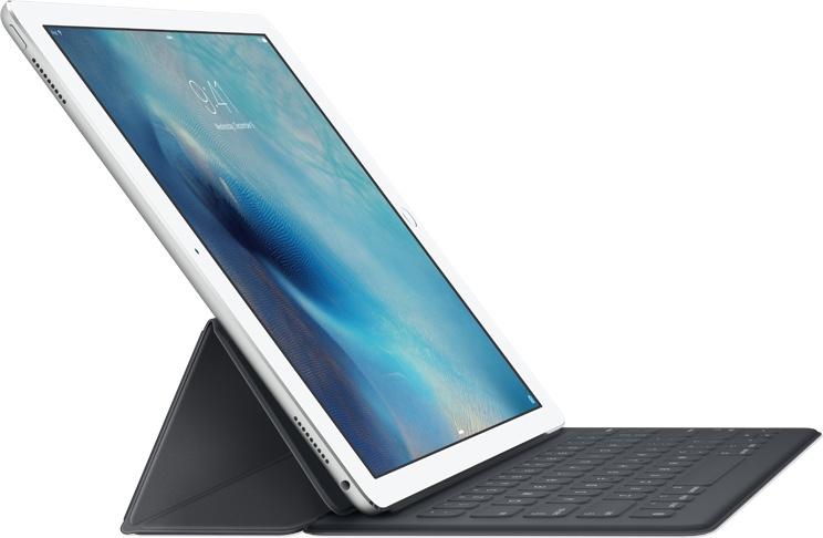 Buy Apple iPad Pro International Shipping