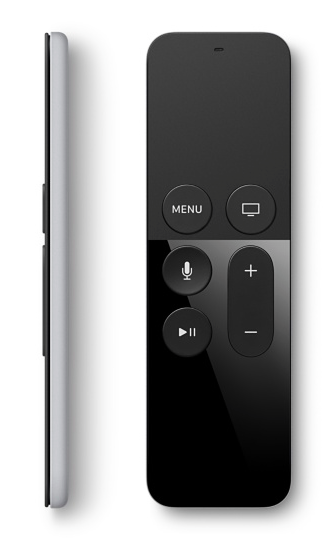 Buy Apple TV Siri Remote International Shipping