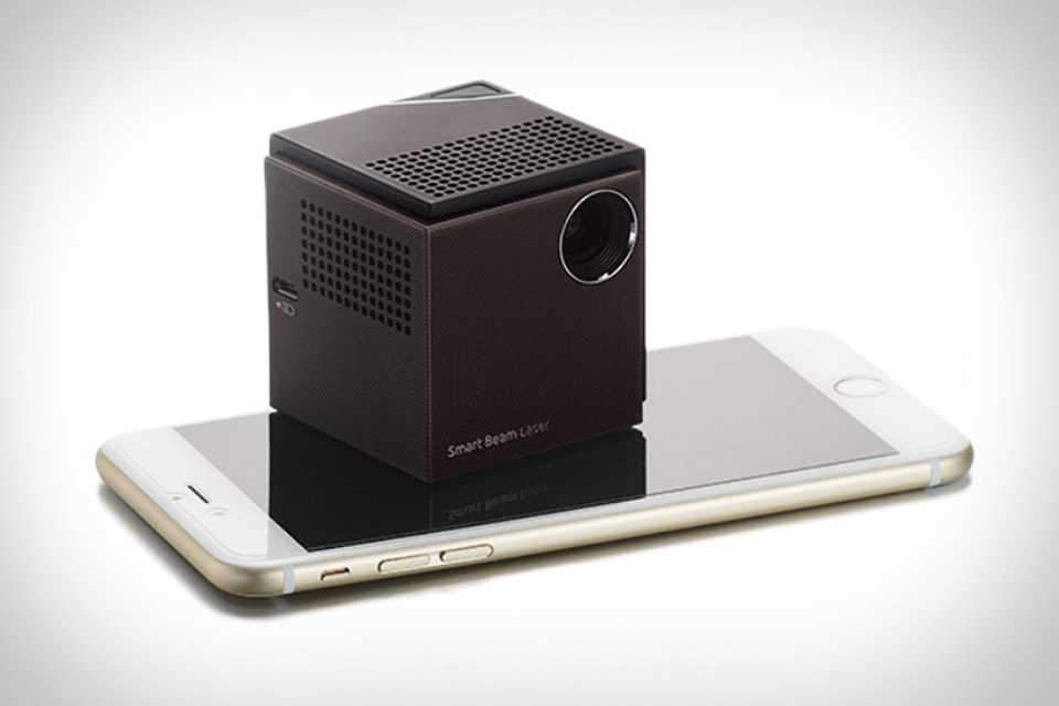 Buy UO Smart Beam Laser Projector International Shipping