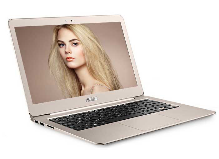 Buy USA ASUS Online Store - International Shipping