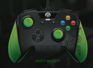 Buy USA Razer Online Store International Shipping