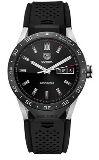 Buy USA TAG Heuer Online Store International Shipping