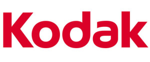 Buy USA Kodak Online Store - International Shipping