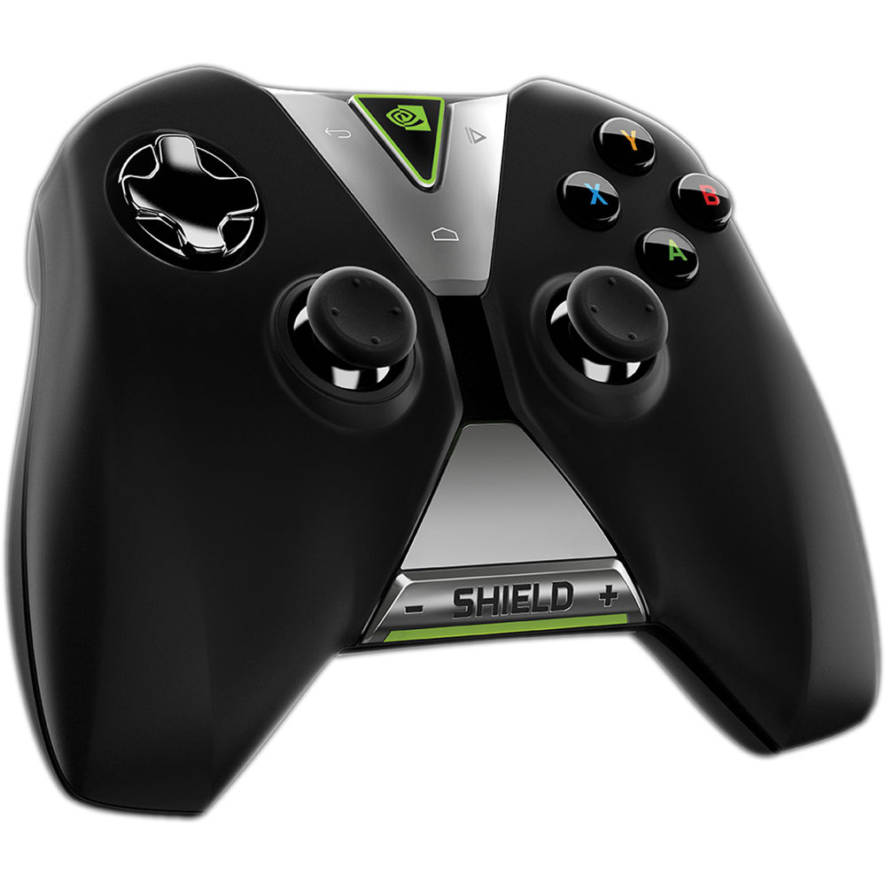 Buy Nvidia USA Online Store International Shipping