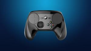 Buy USA Steam Online Store International Shipping