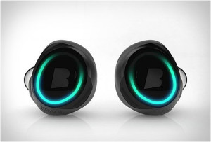 Buy USA Bragi Dash Online Store - International Shipping
