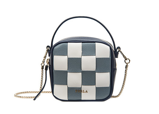 Buy USA Furla Online Store - International Shipping