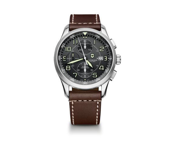 Buy USA Victorinox Online Store International Shipping