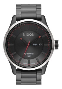 Buy USA Nixon Online Store - International Shipping