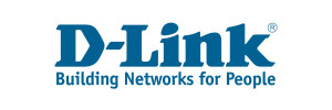 Buy USA D-Link Online Store - International Shipping