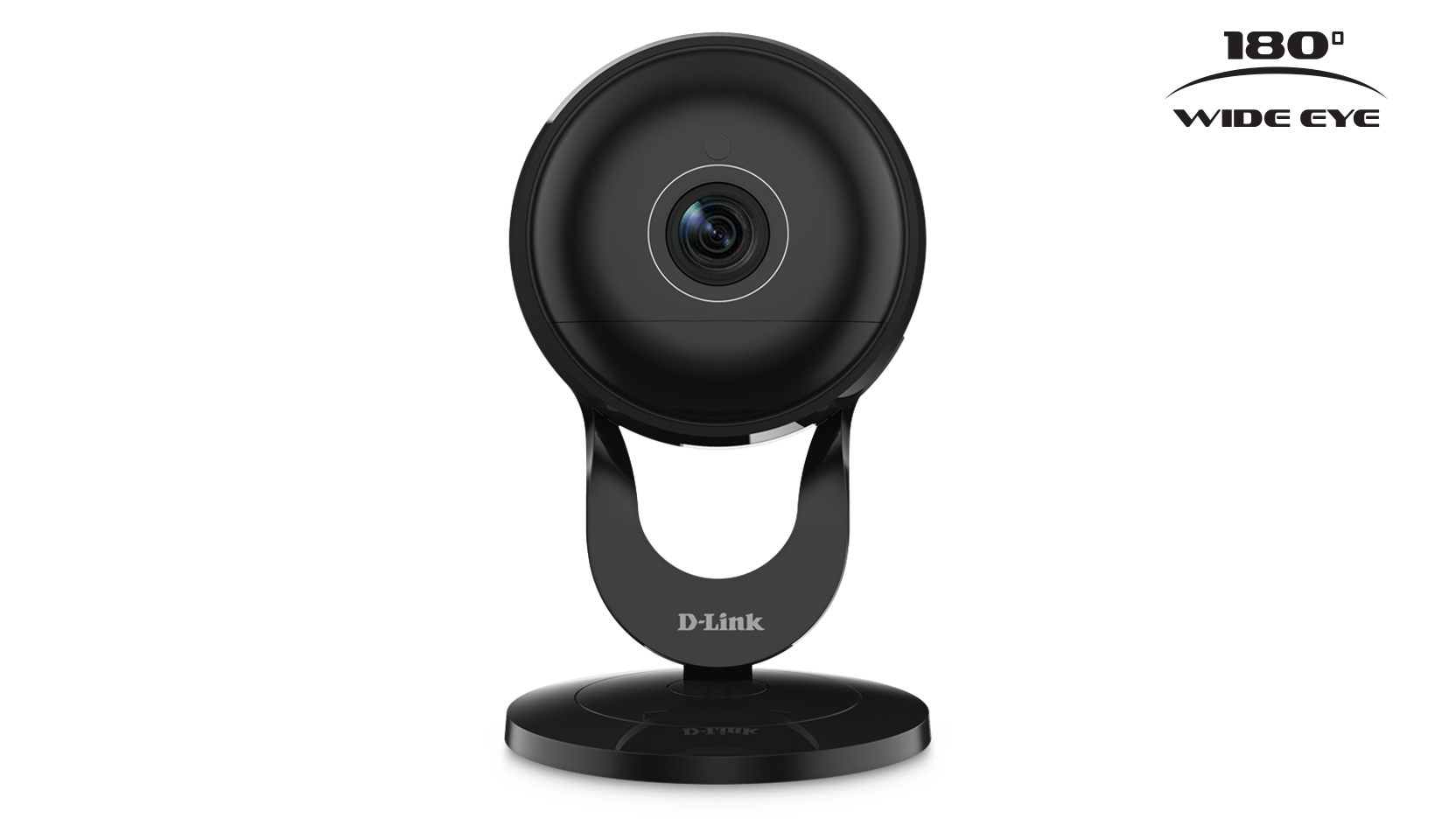 Buy USA D-Link Online Store International Shipping