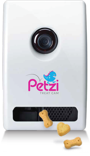 Buy USA Petzi Treat Cam Online Store International Shipping