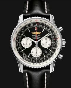 Buy USA Breitling Online Store - International Shipping