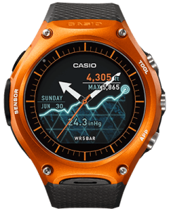 Buy USA Casio Online Store - International Shipping