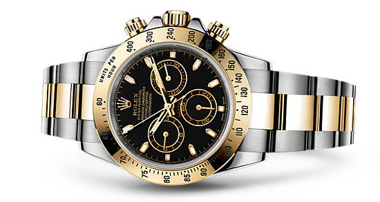 Buy USA Rolex Online Store International Shipping