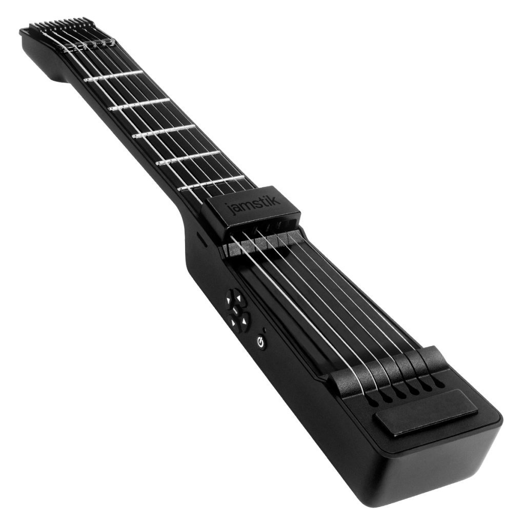 Buy USA Jamstik Online Store International Shipping