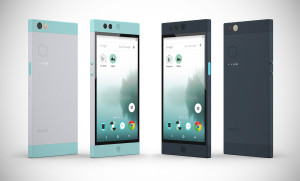 Buy USA Nextbit Online Store International Shipping