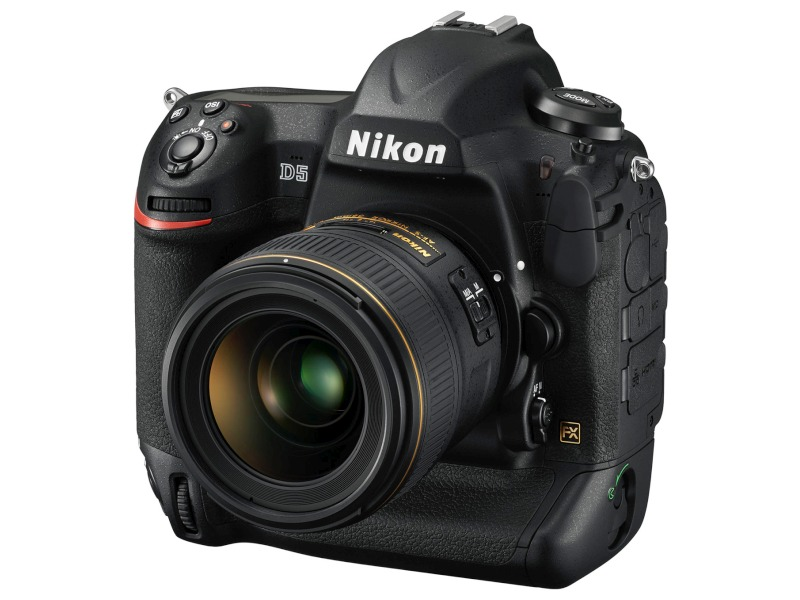 Buy USA Nikon Online Store - International Shipping