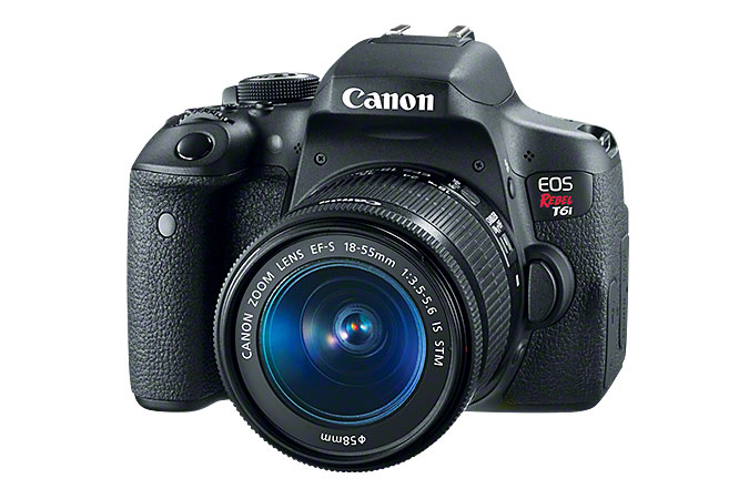 Buy USA Canon Online Store International Shipping