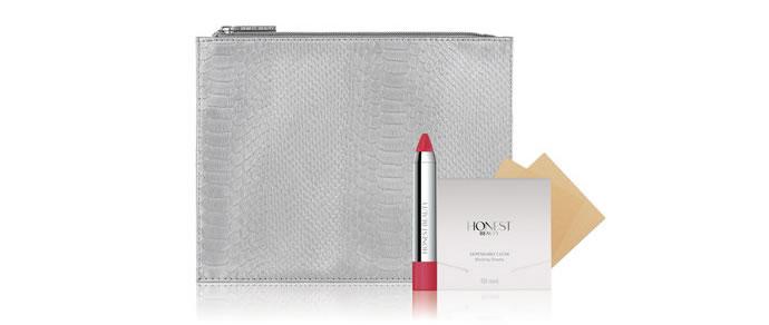 Buy USA Honest Beauty Online Store International Shipping