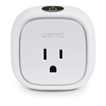 Buy USA WeMo Online Store International Shipping