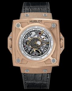 Buy USA Hublot Online Store - International Shipping