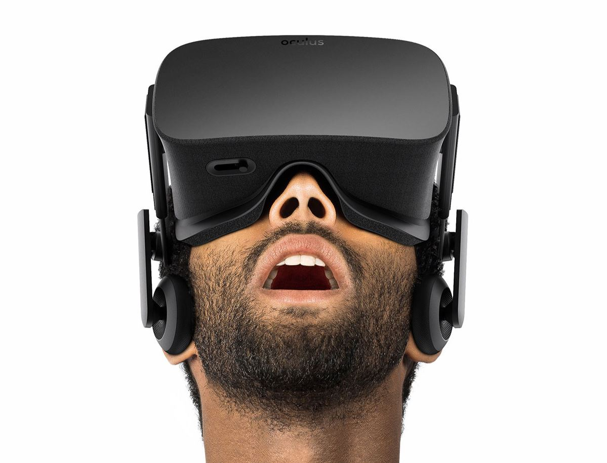 Buy USA Oculus Online Store International Shipping