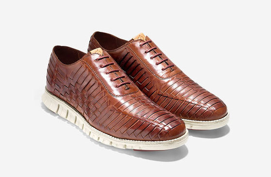Buy USA Cole Haan Online Store International Shipping