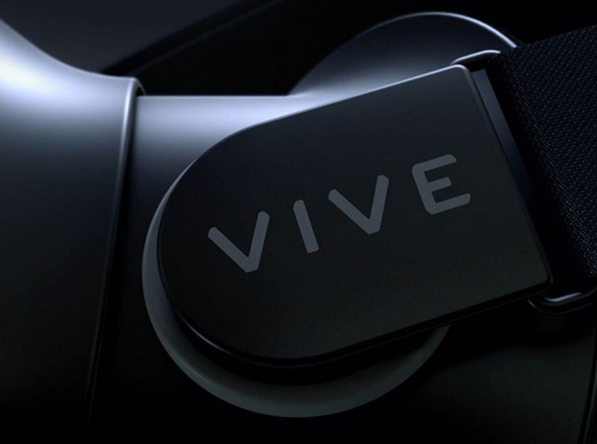 Buy USA HTC Vive Online Store International Shipping