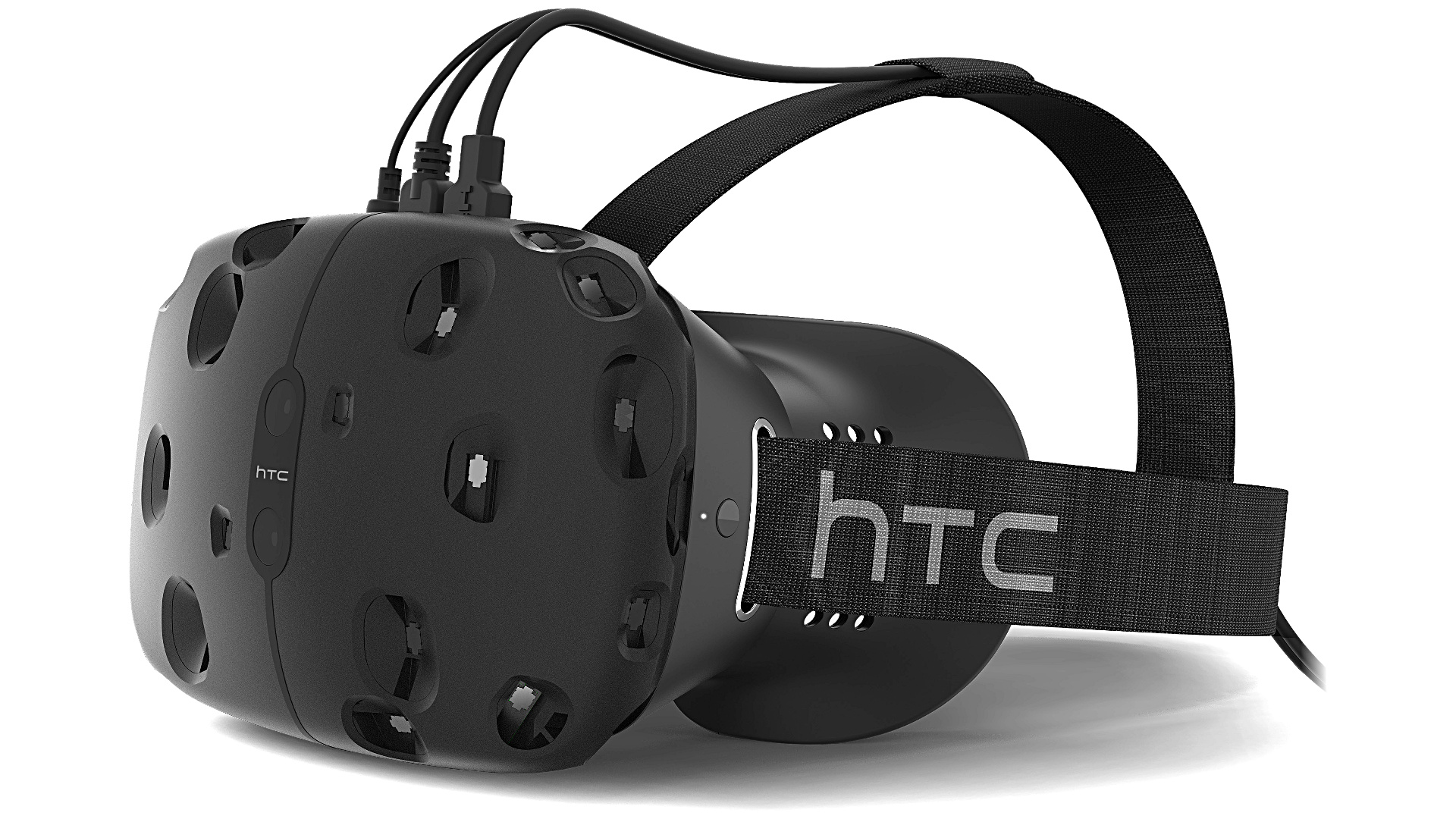 Buy USA HTC Vive Online Store International Shipping