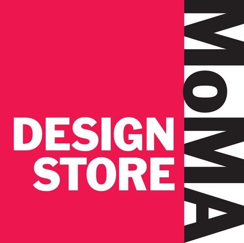 Buy USA MoMA Online Store International Shipping
