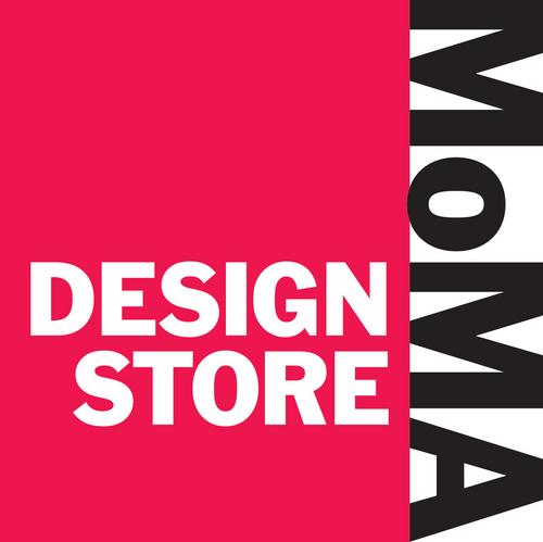 Buy USA MoMA Online Store International Shipping