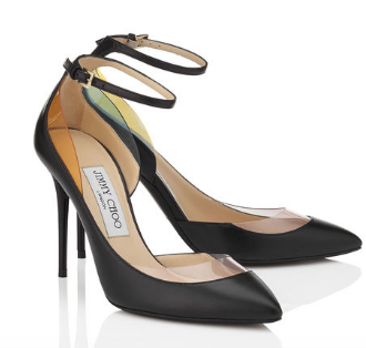 Buy USA Jimmy Choo Online Store - International Shipping
