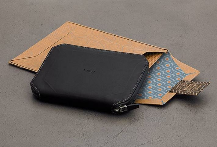 Buy USA Bellroy Online Store International Shipping