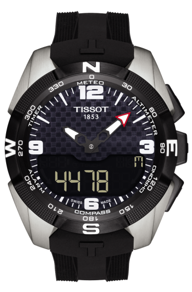 Buy USA Tissot Online Store International Shipping