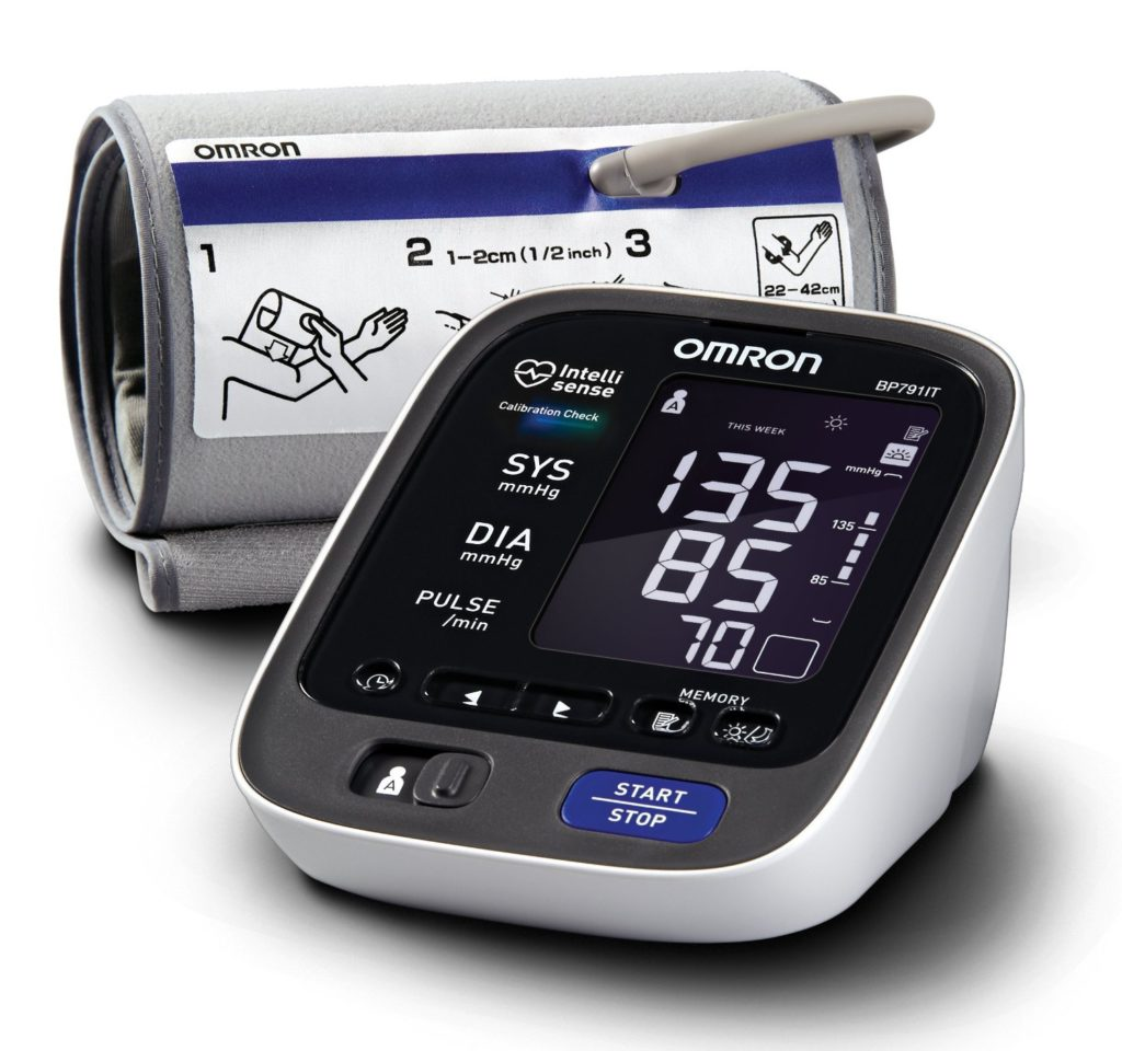 Buy USA Omron Healthcare Online Store International Shipping