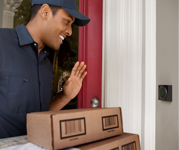 Buy USA August Smart Locks Online Store International Shipping