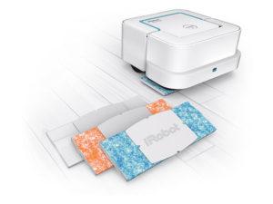 Buy USA iRobot Online Store - International Shipping