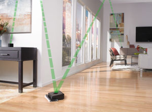 Buy USA iRobot Online Store - International Shipping