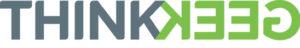 Buy USA ThinkGeek Online Store - International Shipping