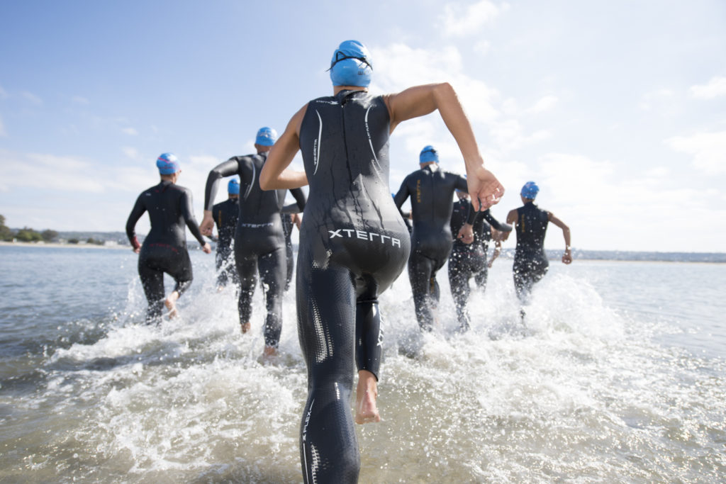 Buy Xterra Wetsuits Online Store International Shipping