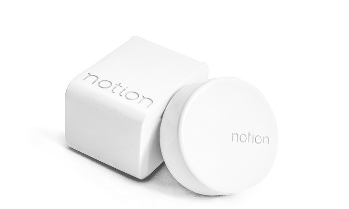 Buy USA Notion Sensors Online Store International Shipping