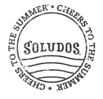 Buy USA Soludos Online Store International Shipping