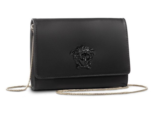 Buy USA Versace Online Store International Shipping